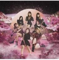 Oh My Girl - 6th Mini Album: Remember Me CD (Violet Version)