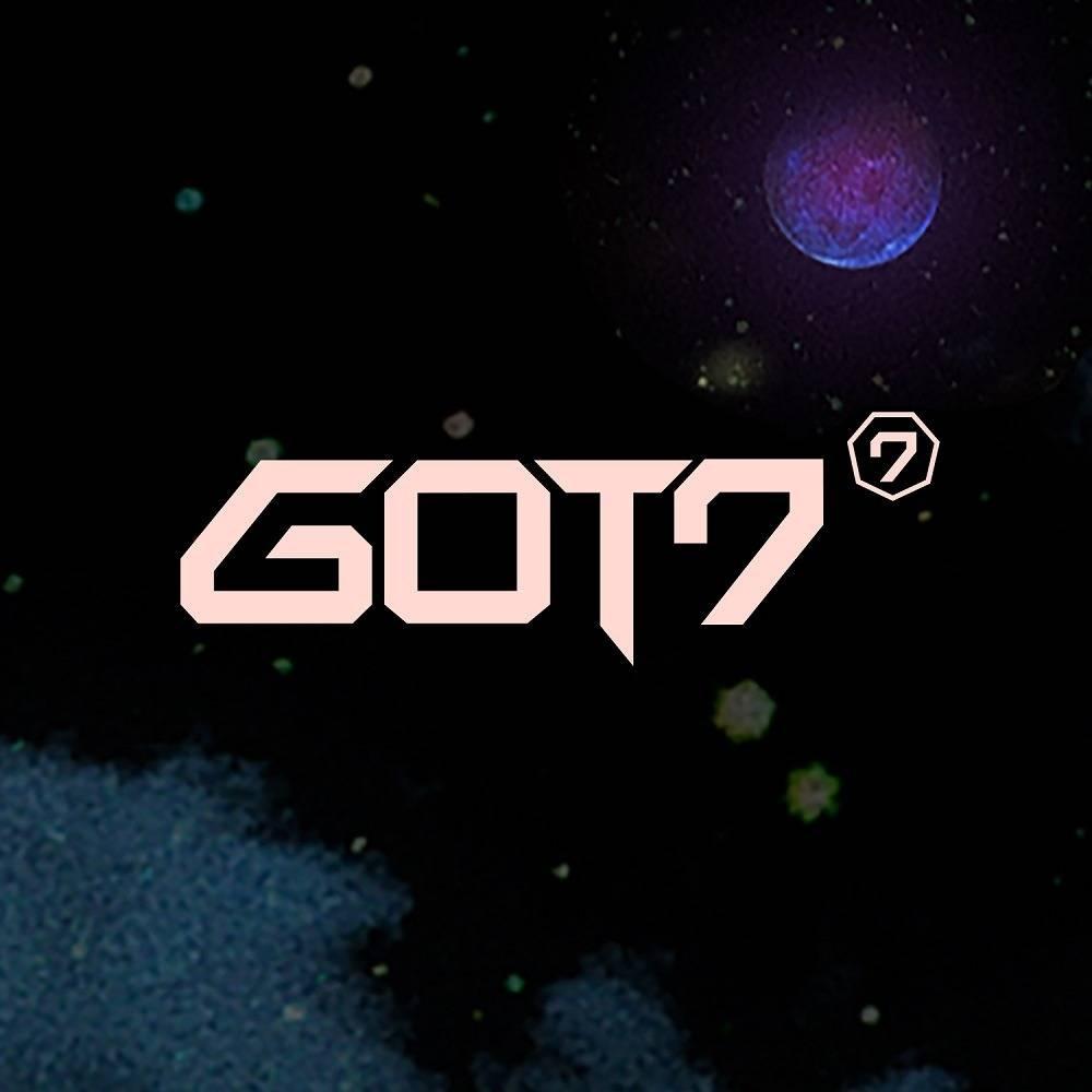 GOT7 - Present You & Me Edition