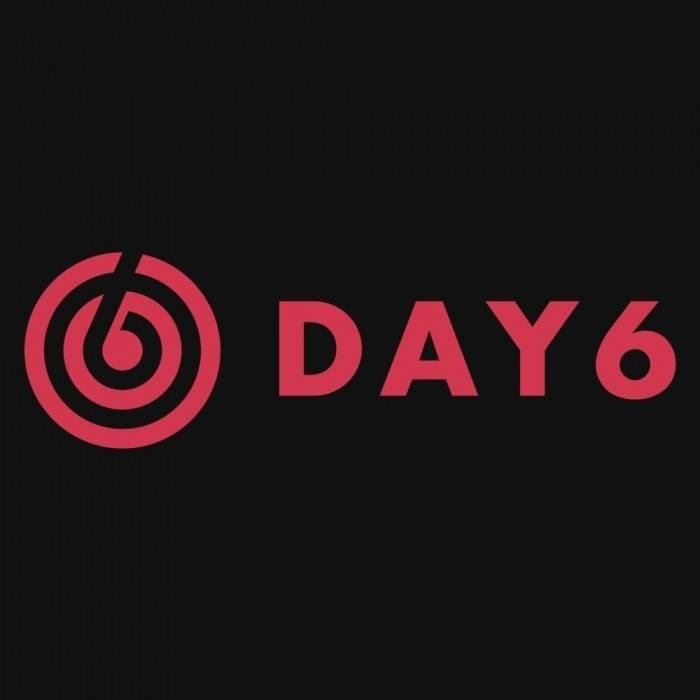 DAY6 - 4th Mini Album Remember Us : Youth Part 2