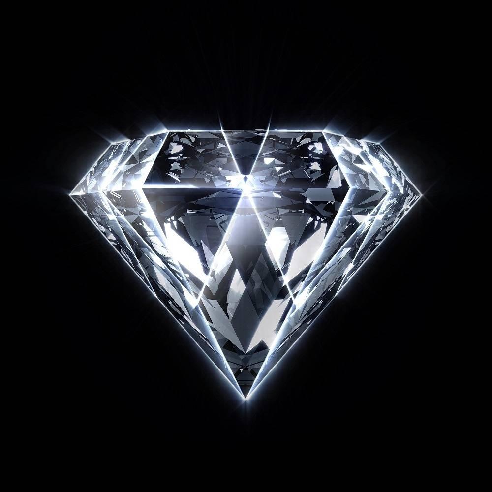 EXO - 5th Album Repackage Love Shot