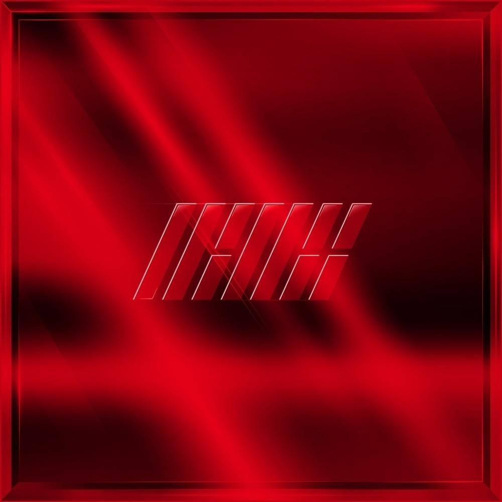 iKON - iKON New Kids Repackage: The New Kids CD (Random