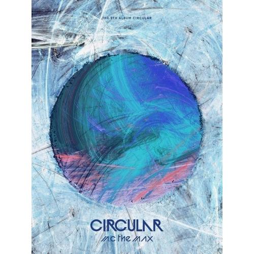 MC the Max - 9th Album Circular