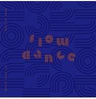 Park Yu Chun - 1st Album: SLOW DANCE CD