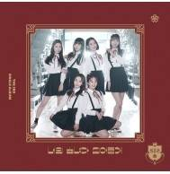 S.I.S - 3rd Single Album: Always Be Your Girl CD