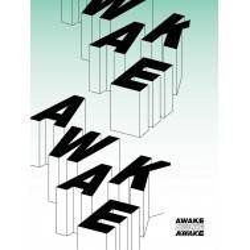JBJ95 - 2nd Mini Album AWAKE (AWAKE Ver.)
