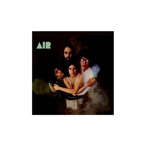 Air - Air Mini LP CD