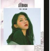 LEEBADA - 1st Album: The Ocean CD