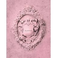 Blackpink - 2nd Mini Album: KILL THIS LOVE CD (Pink Version)