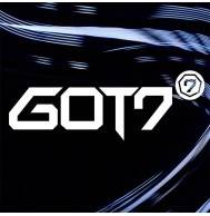 GOT7 - Mini Album: SPINNING TOP Between Security & Insecurity CD (preorder item available)