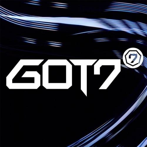 GOT7 - Mini Album SPINNING TOP Between Security & Insecurity