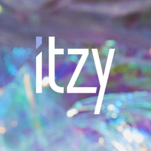 ITZY - IT'z ICY CD