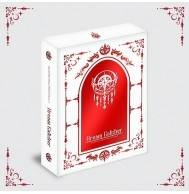 Dreamcatcher - Special Mini Album: Raid of Dream Kit Album