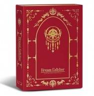 Dreamcatcher - Special Mini Album: Raid of Dream CD (Limited Edition)