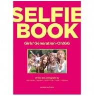 Girls' Generation - Oh!GG Selfie Book