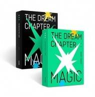 TXT - The Dream Chapter: Magic CD