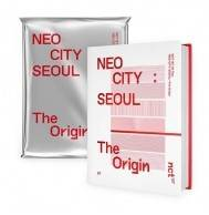 NCT 127 - 1st Tour Neo City Seoul - The Origin