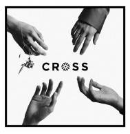 Winner - 3rd Mini Album Cross (Crossroad Ver.)