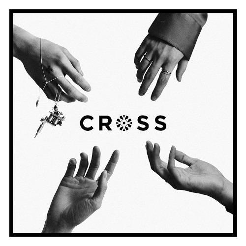 Winner - 3rd Mini Album Cross (Crossroad Ver.)
