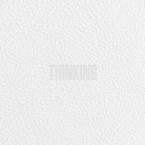ZICO - 1st Album Thinking