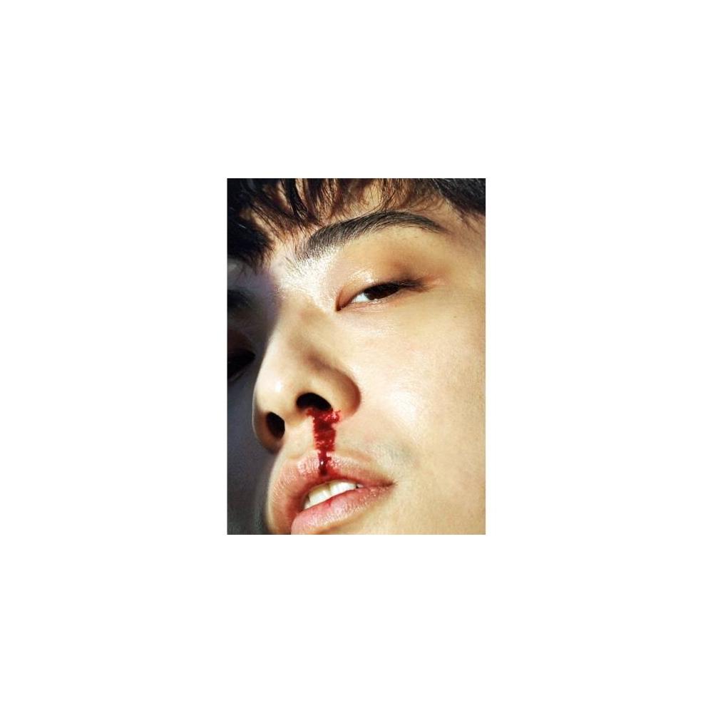 Giriboy - 7th Album Fatal Album III