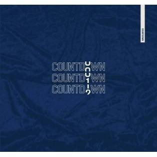 Top Secret (TST) - 4th Single Album Countdown