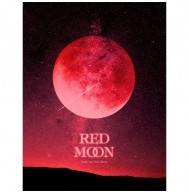 KARD - 4th Mini Album: Red Moon CD