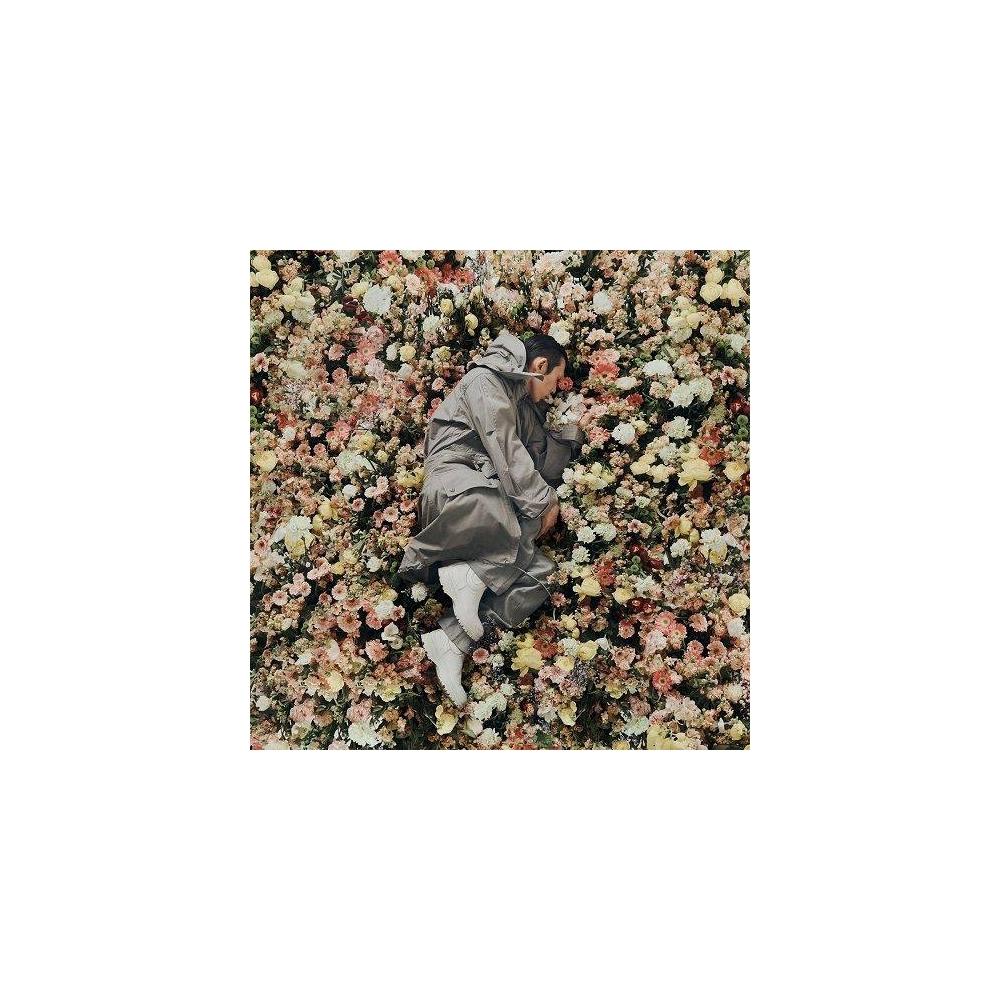 Code Kunst - 4th Album People