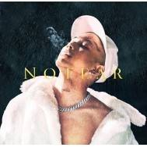 Loopy - 1st Album No Fear