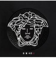 Changmo - Time to Earn Money 3 CD