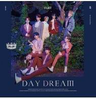 E'LAST - 1st Mini Album Day Dream (Dream Ver.)