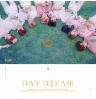 E'LAST - 1st Mini Album Day Dream (Day Ver.)