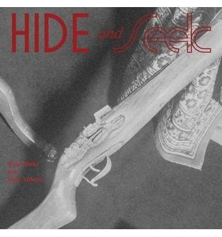 Weki Meki - HIDE and SEEK (Random Ver.)