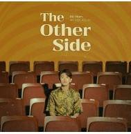Eric Nam - 4th Mini Album The Other Side