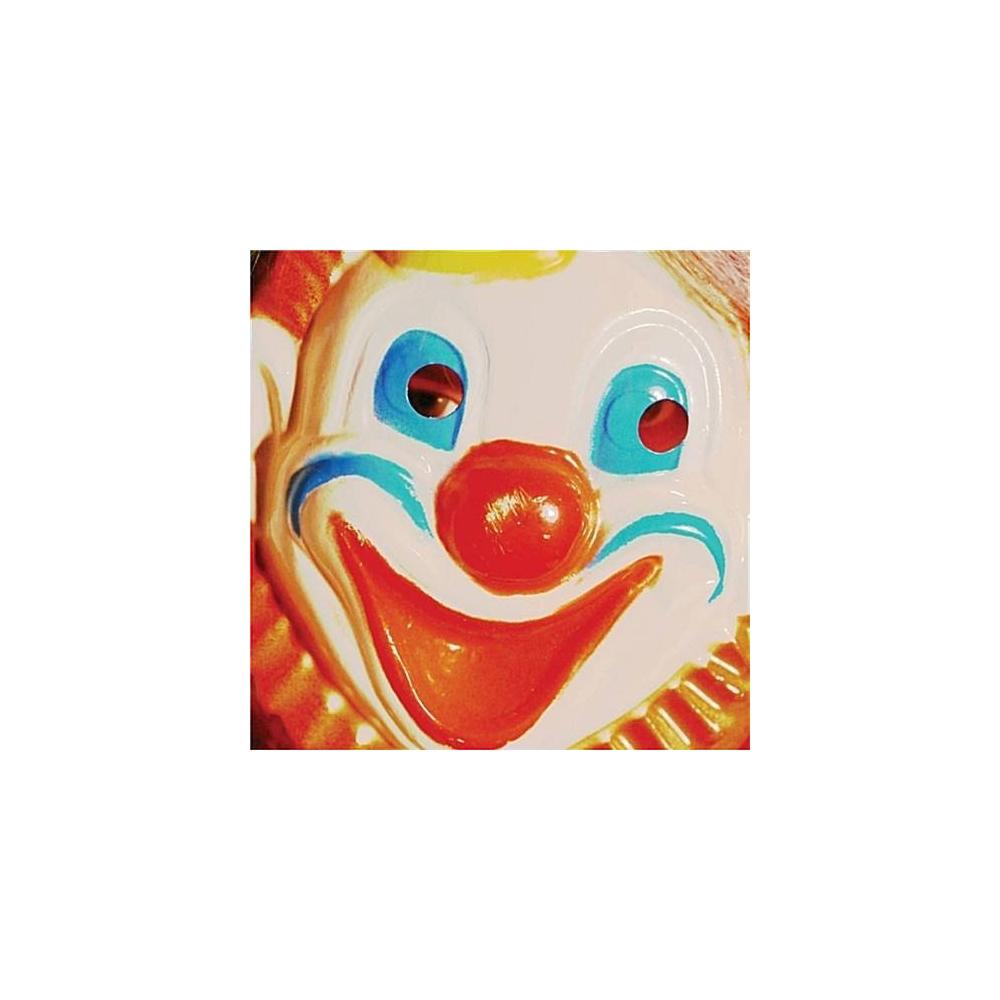 SHINee - 4th Album Odd (Ver. A)