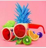 Red Velvet - Summer Mini Album The Red Summer