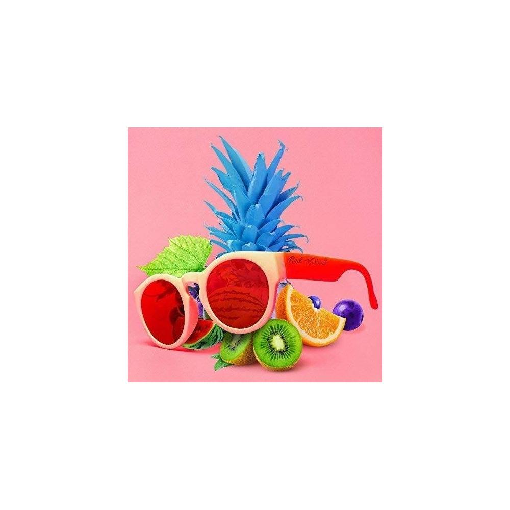 Red Velvet - Summer Mini Album The Red Summer