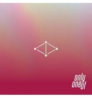 OnlyOneOf - Produced by [ ] Part 2 [fire Ver.]