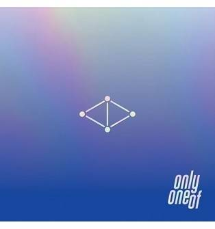 OnlyOneOf - Produced by [ ] Part 2 [ice Ver.]
