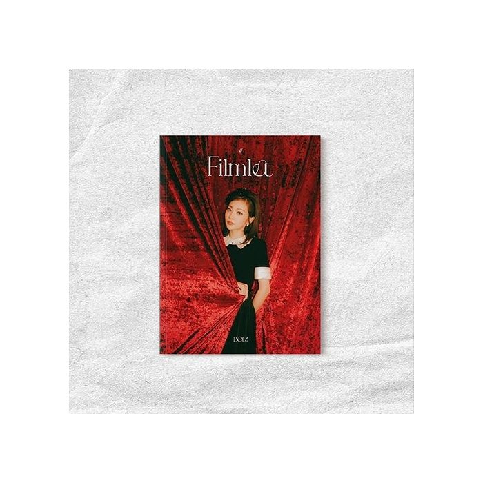 BOLBBALGAN4 - Single Filmlet