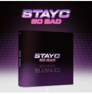 STAYC - 1st Single Star To A Young Culture