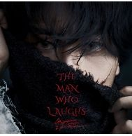 Park Hyo Shin - The Man Who Laughs Special Number