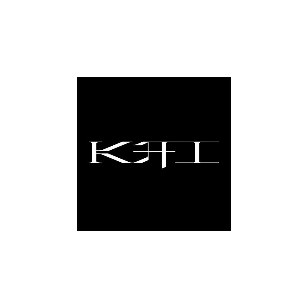 KAI - 1st Mini Album KAI (FLIP BOOK Ver.)