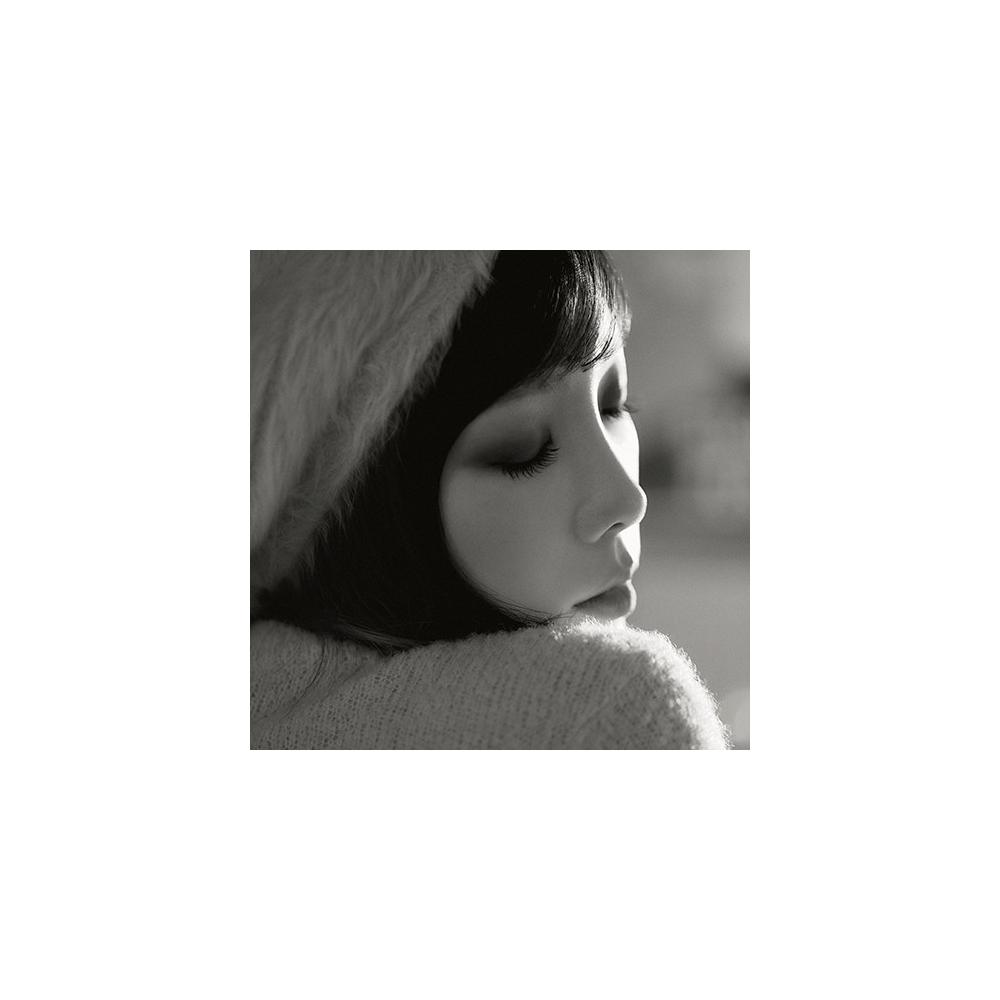 TAEYEON - 4th Mini Album What Do I Call You