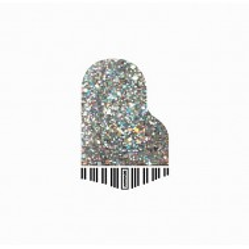 Mamamoo - 2nd Mini Album Piano Man