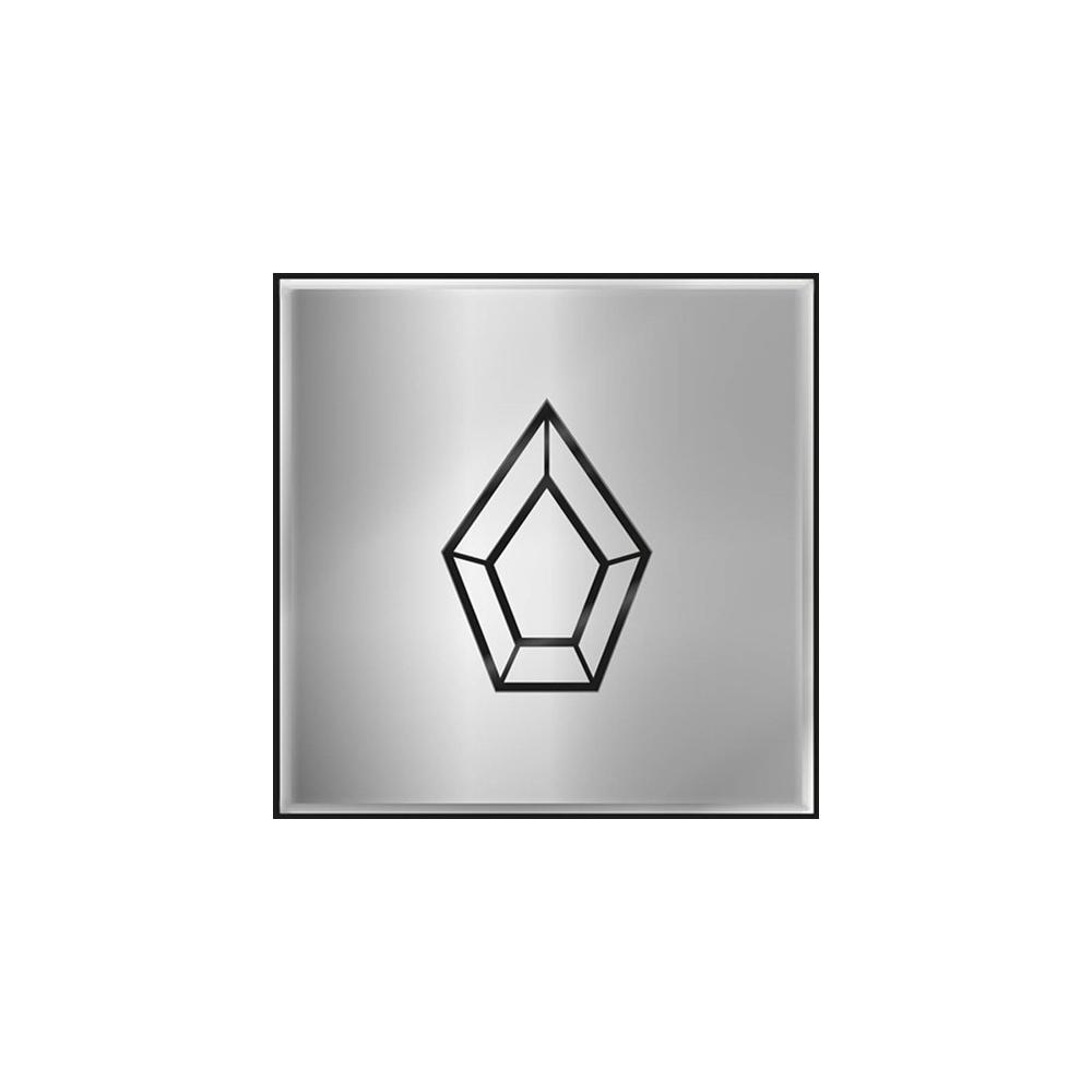 Pentagon - 3rd Mini Album Ceremony