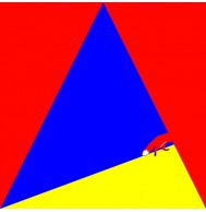 SHINee - 6th Album The Story of Light EP.1