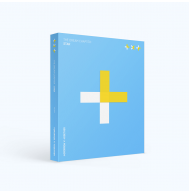 TXT - The Dream Chapter Star