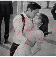 The Spy Who Loved Me OST (MBC TV Drama)