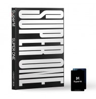 SuperM - 1st Album Concept Book : Super One