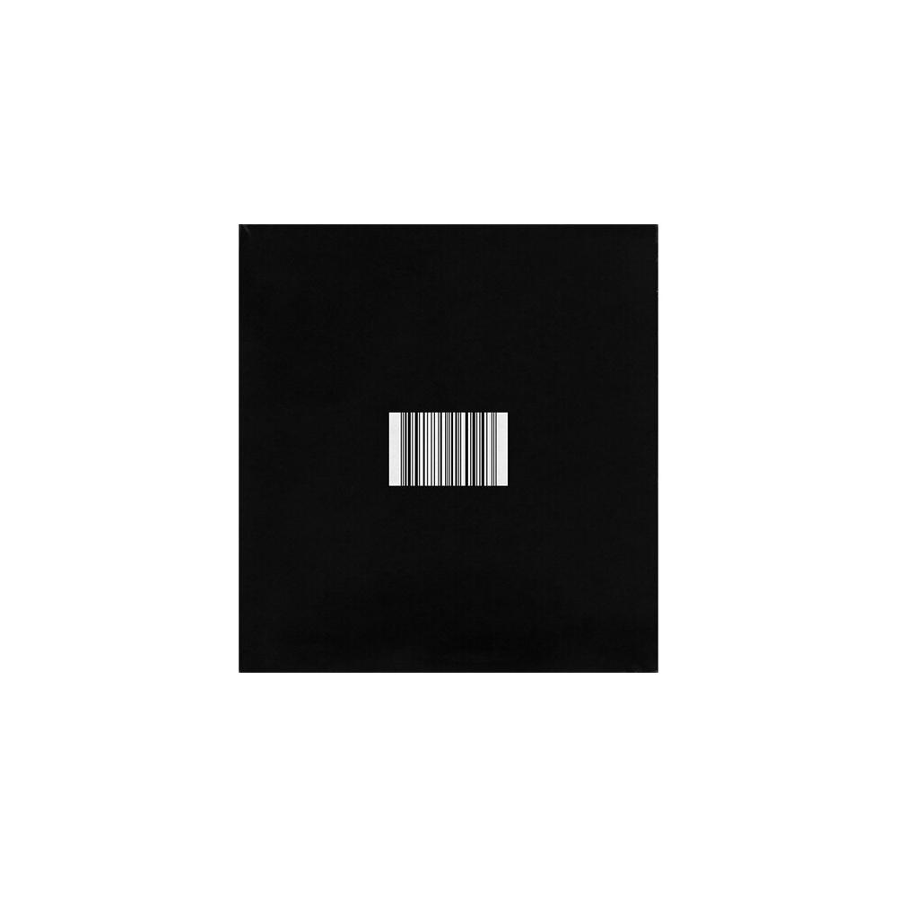 Kid Milli x dress - Cliché Album